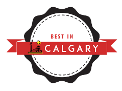 5 Best in Calgary for Gutter cleaning